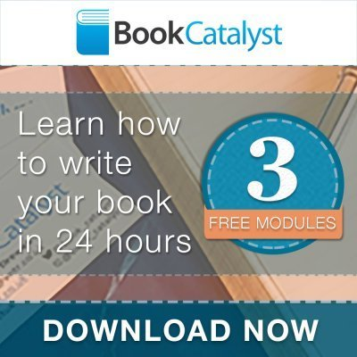 How To Write A Book Online Course