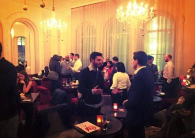 ETRR12-Christmas Party 2015