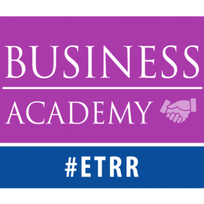 #ETRR Business Academy