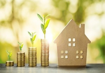 Growing Wealth in Property- How do you Invest? [#ETRR Blog]