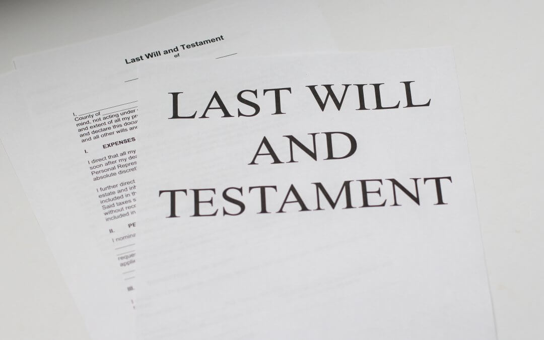 Could Discretionary Trust Provisions be Useful in Your Will? [#ETRRBlog]