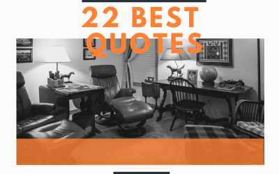 22 Inspiring Business Quotes from Real, Successful Entrepreneurs [#ETRRBlog]
